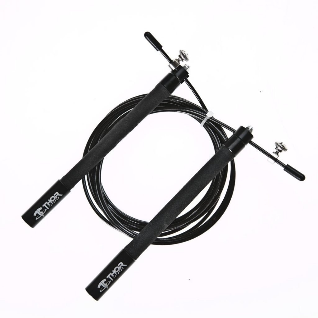 Thor Fitness Speed Rope Pro