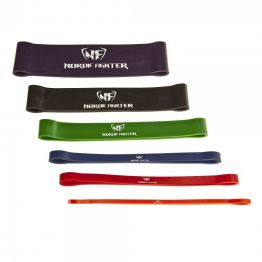 """Weight Assist Bands - 24"""" Omkrets"""