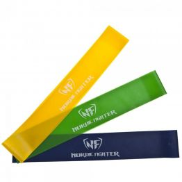 """Power Bands - 24"""" Omkrets"""