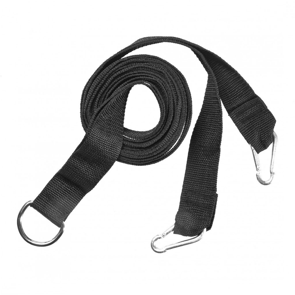 Nordic Fighter Sele / Harness